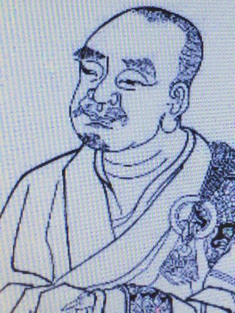 image-0afdf.jpg