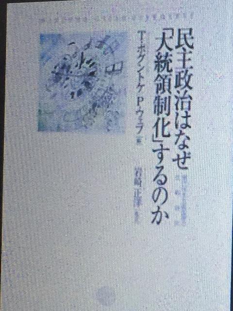 image-0b9d2.jpg