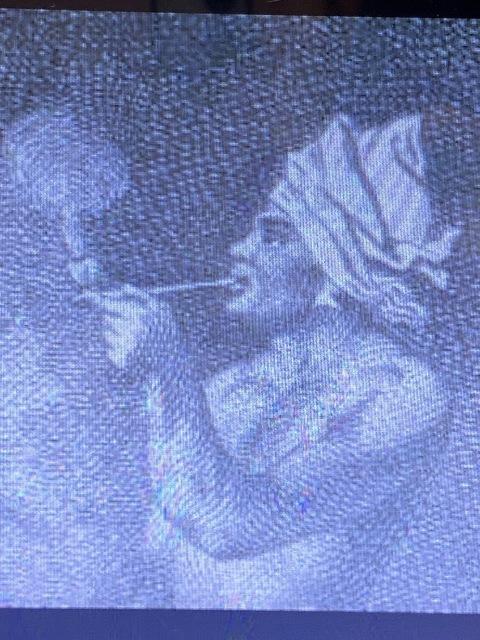 image-1840a.jpg