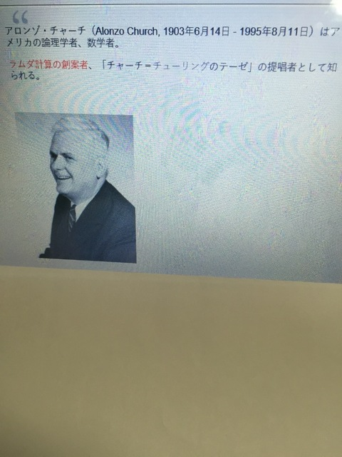 image-8fd27.jpg