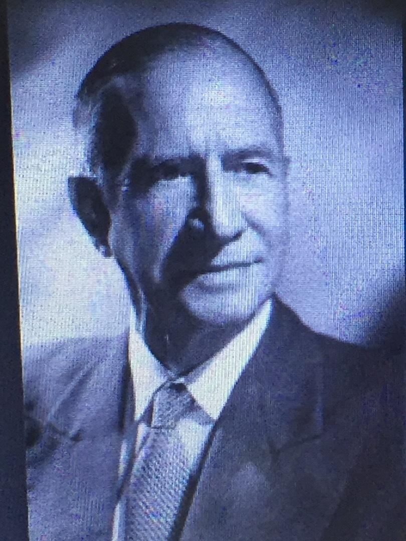 クリスティアン・ヒルシュフェルト - Christian Cay Lorenz Hirschfeld ...